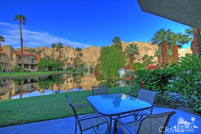 54673 Tanglewood, La Quinta CA: http://media.crmls.org/medias/88a9aa07-b168-43d6-9c76-65f82d58c1c3.jpg