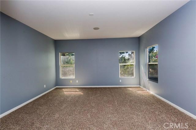 18365 Berry Road Riverside, CA 92508 - MLS #: SW17262145