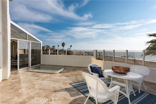7335 Vista Del Mar Ln, Playa del Rey, CA 90293 photo 3