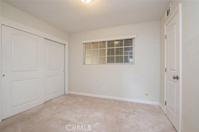 1955 Ironwood Avenue # L Morro Bay, CA 93442 - MLS #: SC17114800