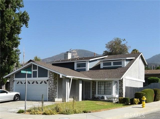 2250 Briarwood Court,San Bernardino,CA 92407, USA