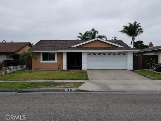1119 S Keats St, Anaheim, CA 92806 Photo 7