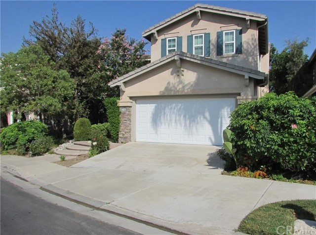 29 Wedgewood , CA 92620 is listed for sale as MLS Listing OC18114752