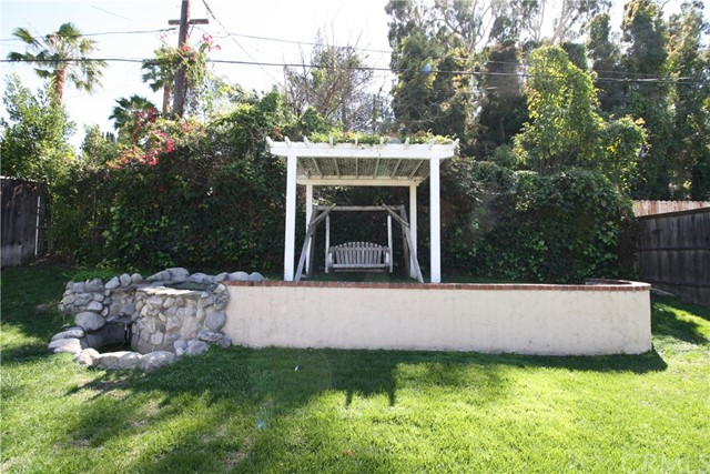 3740 Lankershim Boulevard Studio City, CA 90068 - MLS #: BB18075121