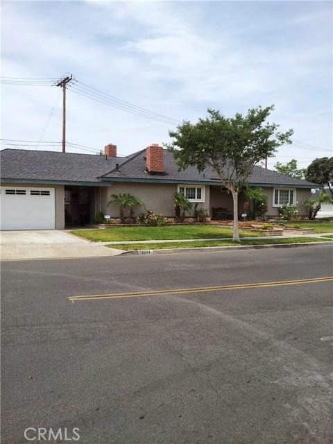 2243 E South Redwood Dr, Anaheim, CA 92806 Photo 2