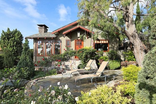420 Linden Street, Laguna Beach CA: http://media.crmls.org/medias/88b013ba-2195-489e-8098-03e652bee73d.jpg
