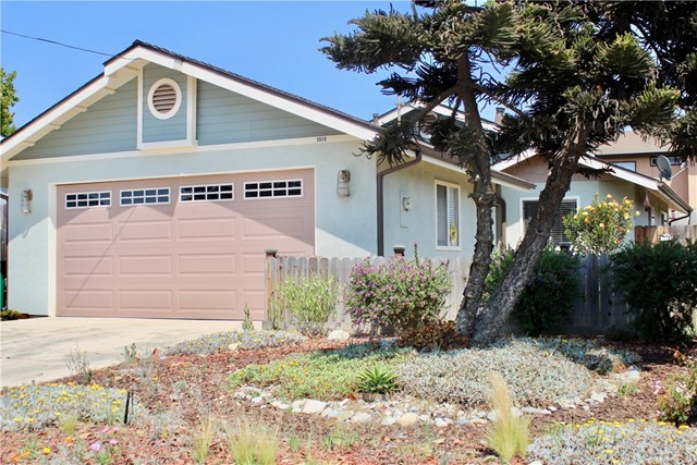 Property for sale at 1573 13Th Street, Oceano,  California 93445