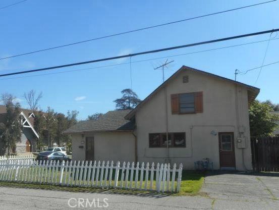127 S 5th Avenue, Covina, CA 91723