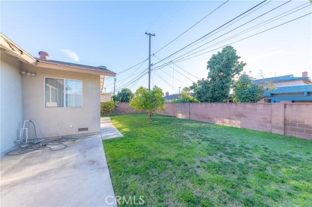 1343 N Devonshire Rd, Anaheim, CA 92801 Photo 17