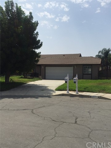 , CA  is listed for sale as MLS Listing CV17257120