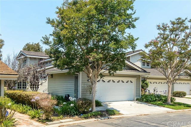 47 W Sausalito Circle Manhattan Beach, CA 90266 - MLS #: PV17152929