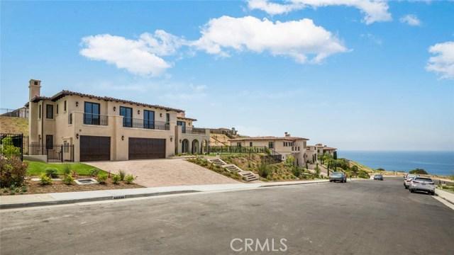 Photo of 32020 Cape Point Drive, Rancho Palos Verdes, CA 90275