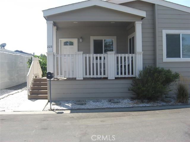 3860 S. Higuera Street, San Luis Obispo CA: http://media.crmls.org/medias/88b7e9b9-dbb4-4a74-9564-15d6932c9dac.jpg