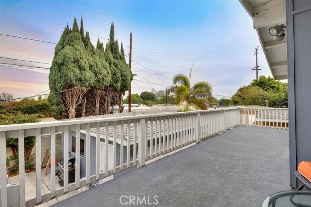 5951 E Oakbrook St, Long Beach, CA 90815 Photo 37