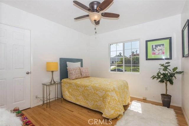 1118 Maertin Lane Fullerton, CA 92831 - MLS #: PW17121213