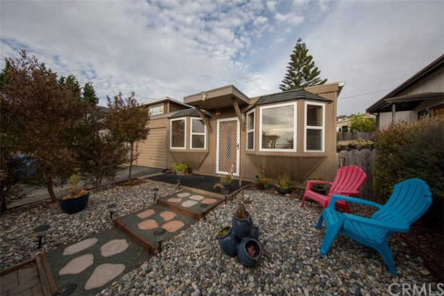 , CA  is listed for sale as MLS Listing SP18262763
