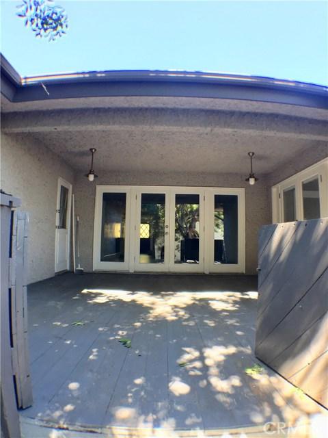 7608 W 83rd St, Los Angeles, CA 90293 photo 7