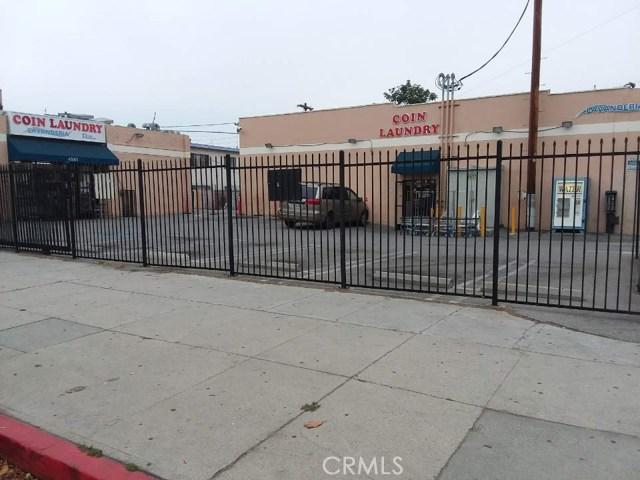 4537 Santa Monica Bl, Los Angeles, CA 90029 Photo 12