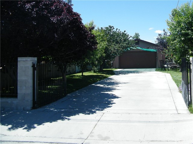 632 E Old 2nd St, San Jacinto, CA 92583 Photo