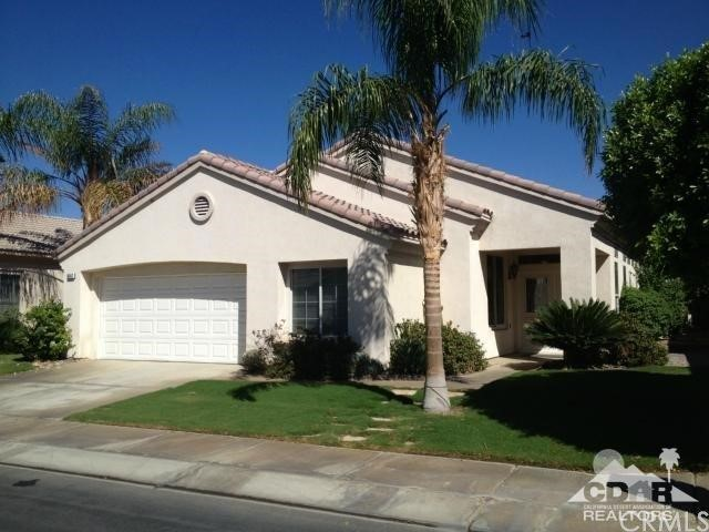 80412 Portobello Drive Indio, CA 92201 is listed for sale as MLS Listing 215029882DA