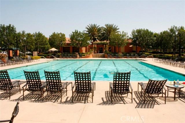 66 Homeland, Irvine, CA 92618 Photo 35