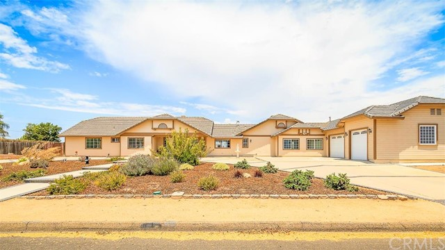 28778 Capano Bay Court Menifee, CA 92584 is listed for sale as MLS Listing SW16133057