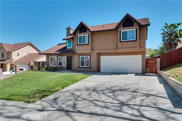 4758 Mount Rainier Street,Riverside,CA 92509, USA