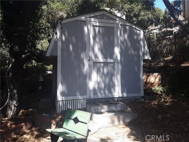 16773 Francis Drive, Chino Hills CA: http://media.crmls.org/medias/88c5b1de-2224-479e-8aff-8c3fa47bf1cf.jpg