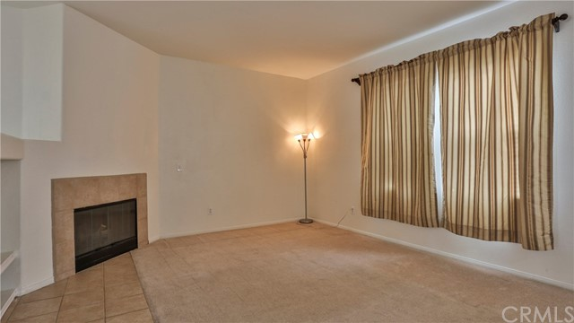 Single Family Home for Sale at 14882 Championship Drive Moreno Valley, 92555 United States