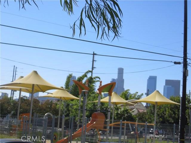 527 S Molino Street, Los Angeles CA: http://media.crmls.org/medias/88c9349c-7ef1-4166-9392-dd336eaf4d85.jpg