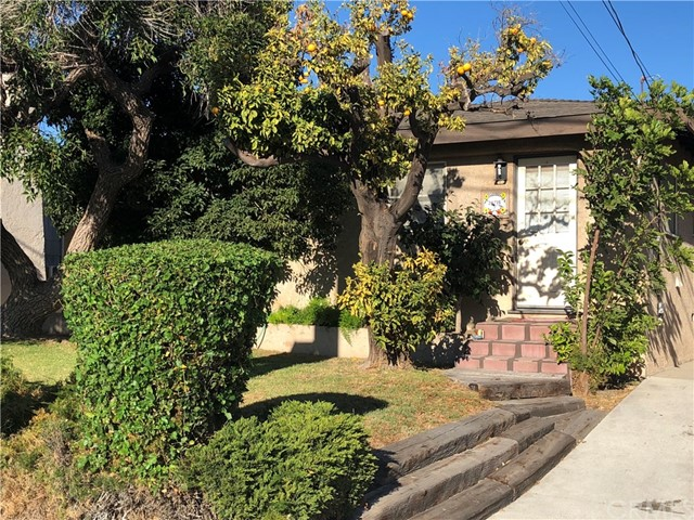 , CA  is listed for sale as MLS Listing OC18226356