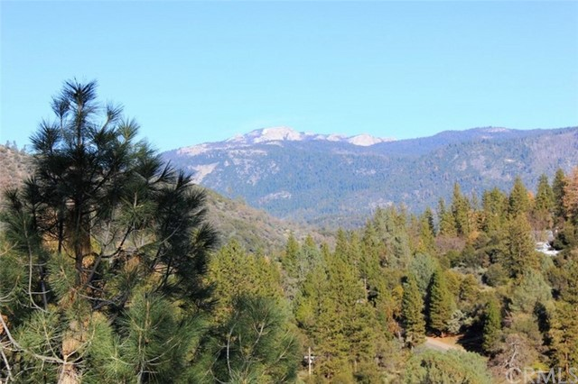5.13 AC Smiley Meadows Court, North Fork, CA, 93643
