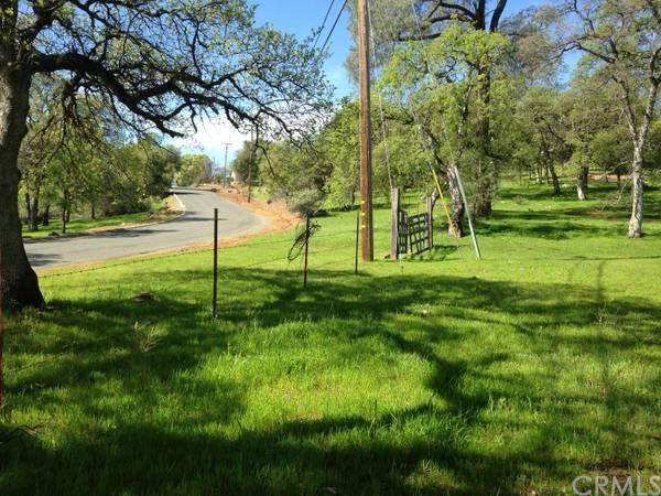 0 Valley View Drive Oroville, CA 95966 - MLS #: OR18003873