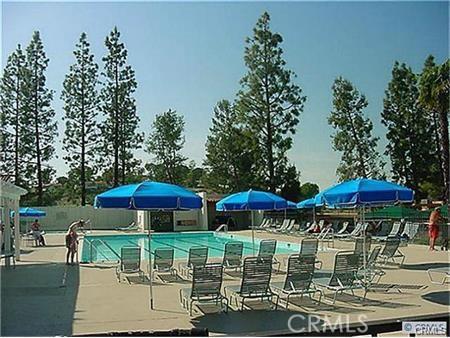 2390 Via Mariposa W, Laguna Woods CA: http://media.crmls.org/medias/88ca5255-2e9e-44a3-a9b4-1545486786ec.jpg