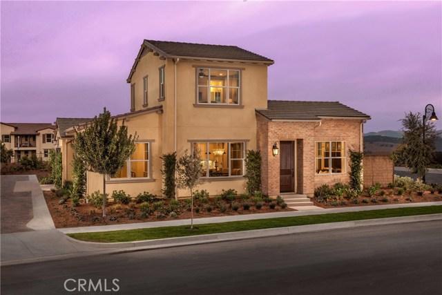 90 Puesto Road Rancho Mission Viejo, CA 92694 - MLS #: IV17241931