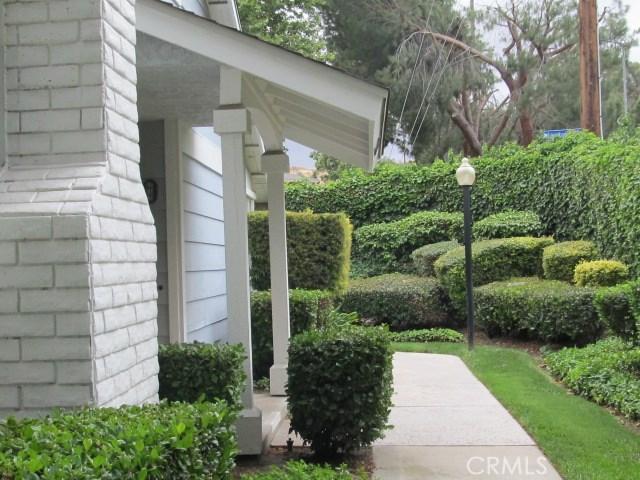 Condominium for Rent at 25710 Lawton Avenue Loma Linda, California 92354 United States