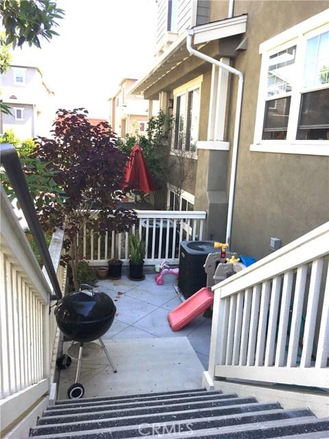 1800 Oak Street, Torrance CA: http://media.crmls.org/medias/88cc253e-f7bd-4e4b-b3ee-82f57d79fe5c.jpg
