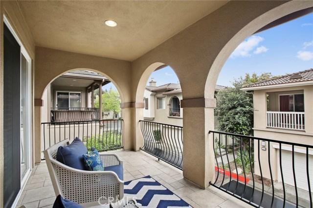 9 Salton, Irvine, CA 92602 Photo 7