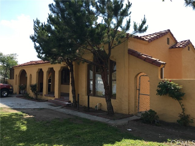 Photo of 1484 N Waterman Avenue, San Bernardino, CA 92404