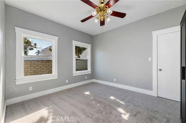 3840 Stotts Street Riverside CA 92503