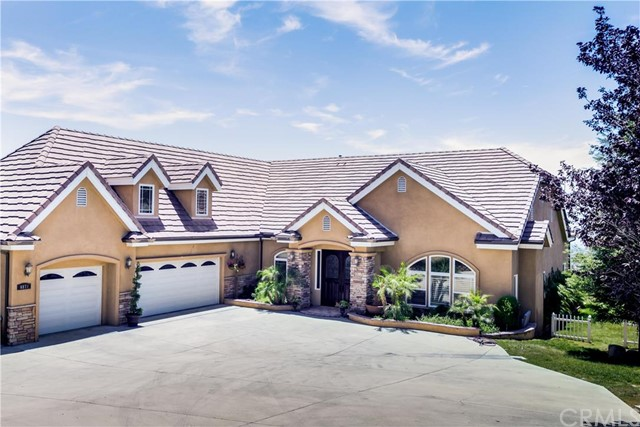 8871 Strang Lane, Rancho Cucamonga CA 91701
