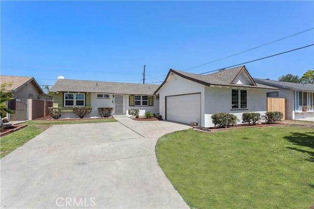 2459 W Harriet Ln, Anaheim, CA 92804 Photo 0