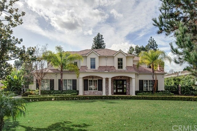 1415 Oaklawn Road, Arcadia, CA, 91006