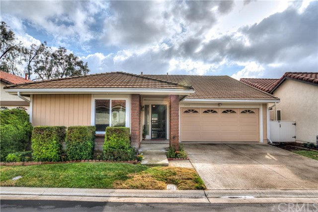 24102 Calendula , CA 92692 is listed for sale as MLS Listing OC15265354