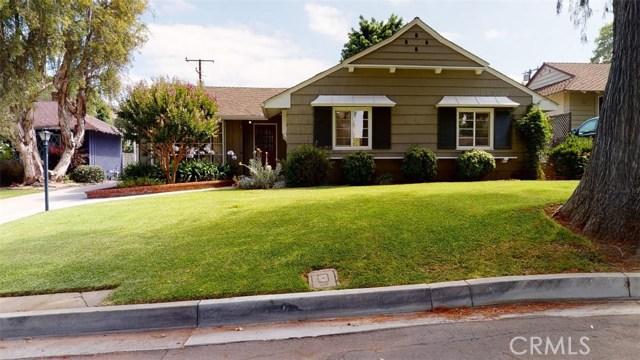 Photo of 14515 Eastridge Drive, Whittier, CA 90602
