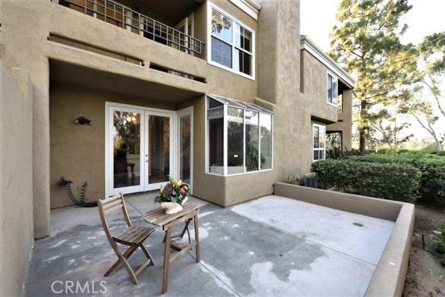 67 Lehigh Aisle, Irvine, CA 92612 Photo 28