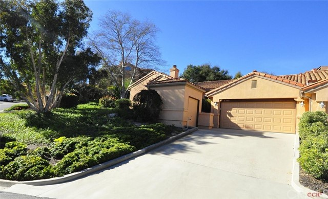 6348 Brass Button Court, Avila Beach, CA 93424