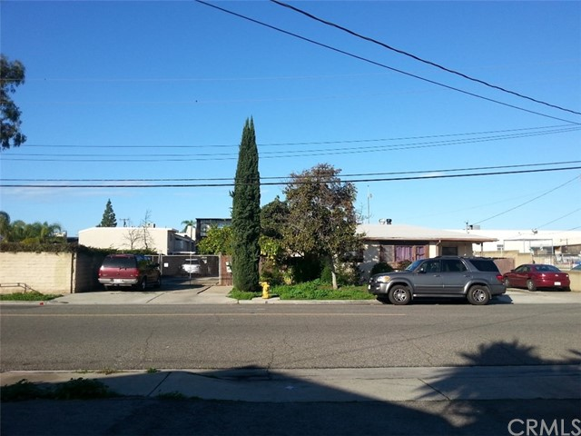 13051 Benton Street Garden Grove, CA 92843 is listed for sale as MLS Listing PW17036914