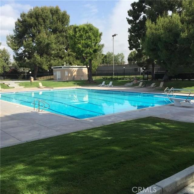 3842 Faulkner Ct, Irvine, CA 92606 Photo 74