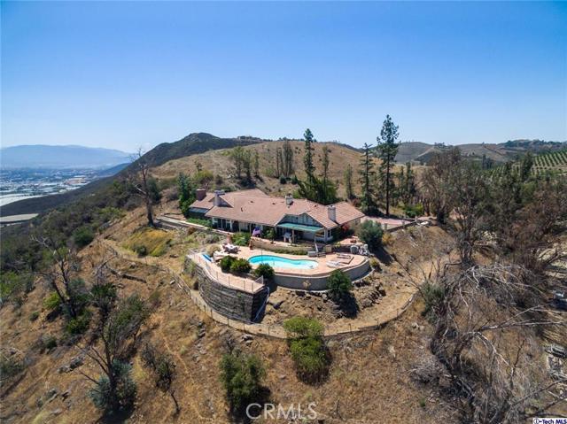 42555 Pradera Way  Temecula California 92590